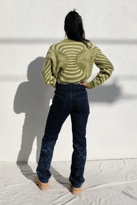 Paloma Wool Vida Jeans - Denim