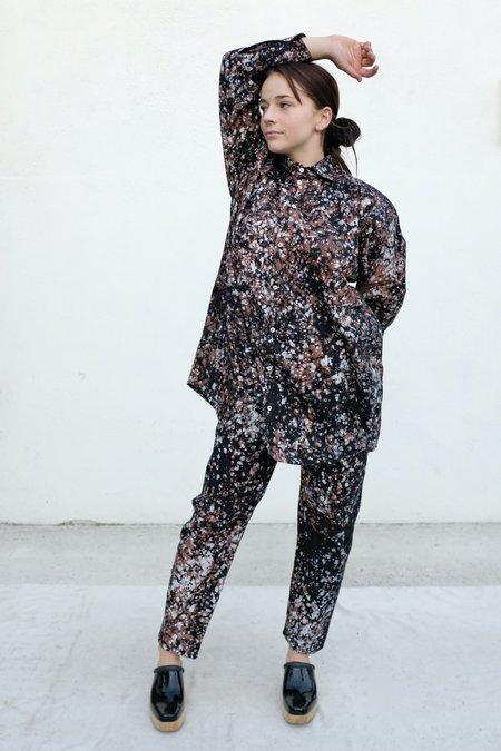 Unisex Osei Duro Bula Shirt - Art Attack