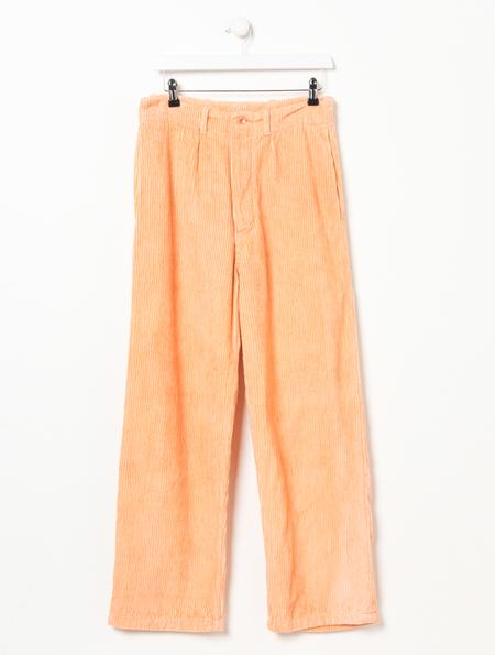 STORY mfg Bela Trouser Peach
