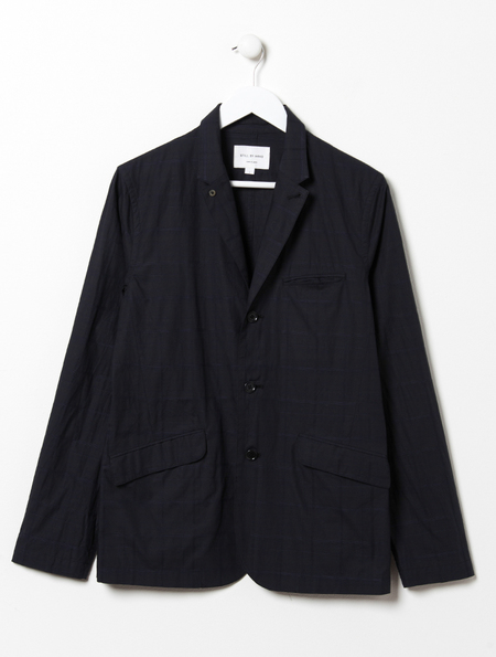 Still By Hand Shirt Blazer