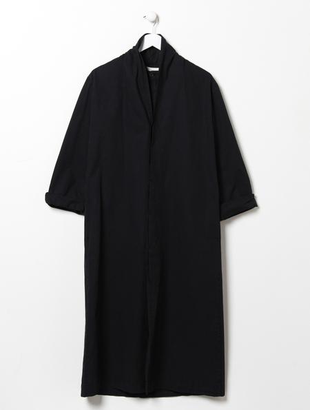Stephan Schneider Pensive Coat
