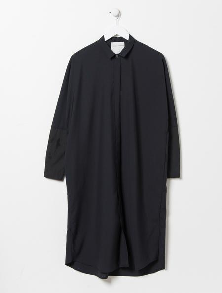 Stephan Schneider Shirt Dress Sigh