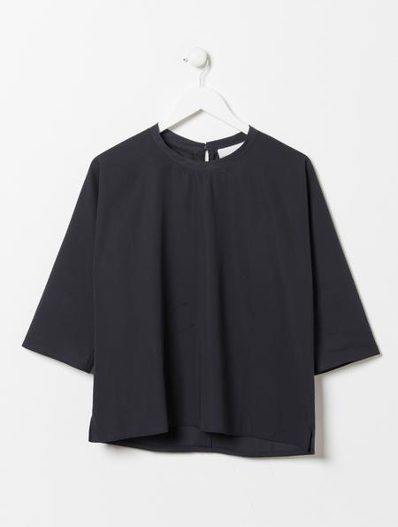 Stephan Schneider Kimono Top Doubt