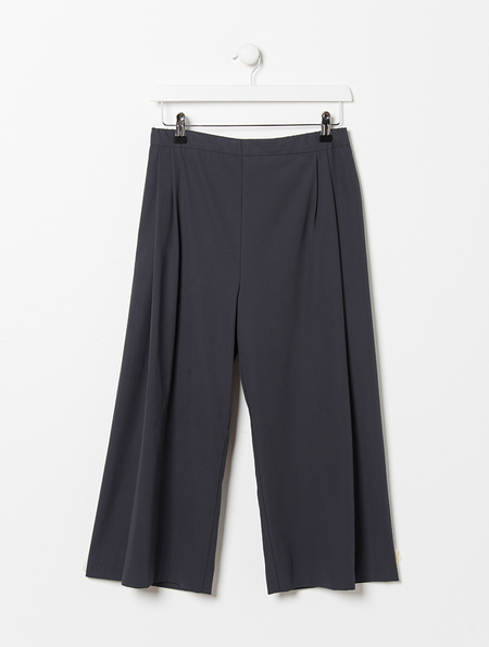 Stephan Schneider Intuition Trousers