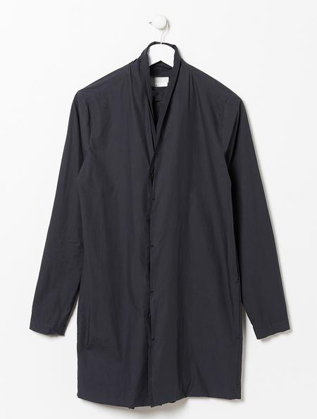 Stephan Schneider Trench Jacket Nostalgia