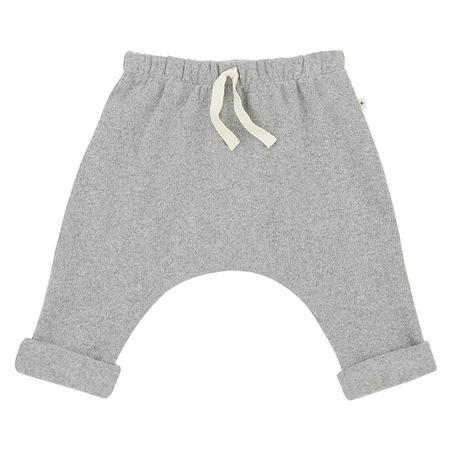 Kids 1+ In The Family Baby Yves Baggy Pants