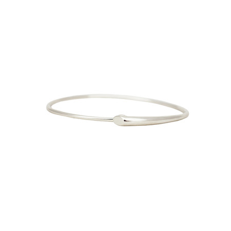 Stvdio Brooklyn : Fitted Bangle No.2