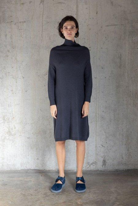 Oyuna ardea dress - iron