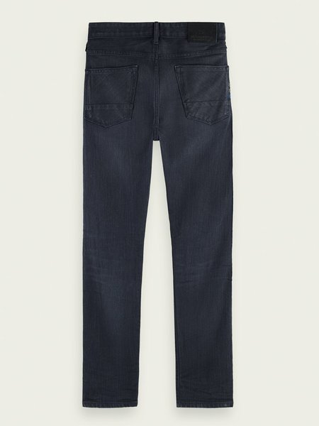 Scotch & Soda Ralston Jeans - Casinero
