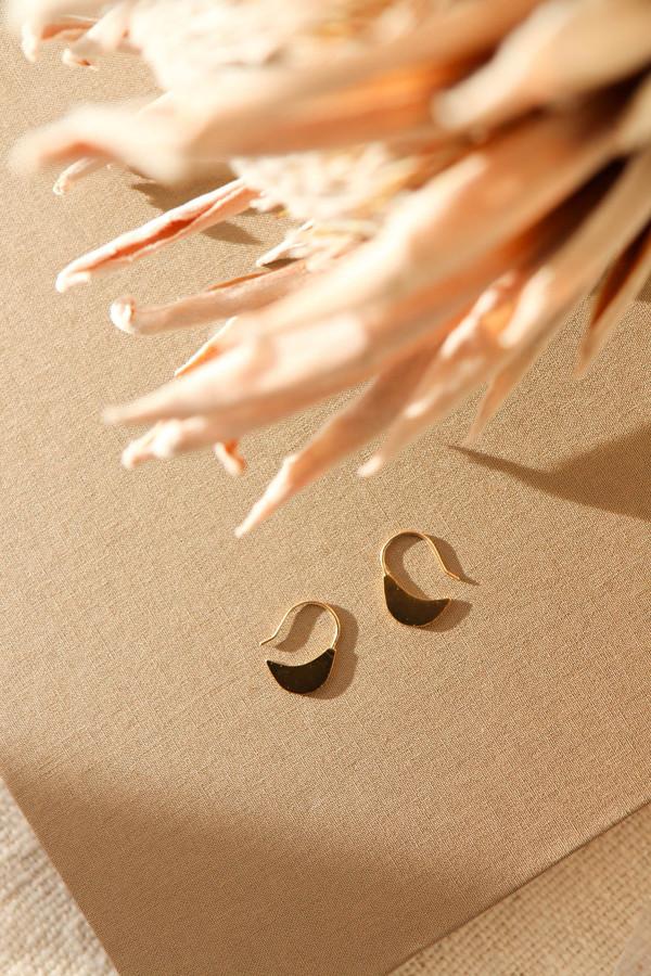 Seaworthy Hazel Earrings