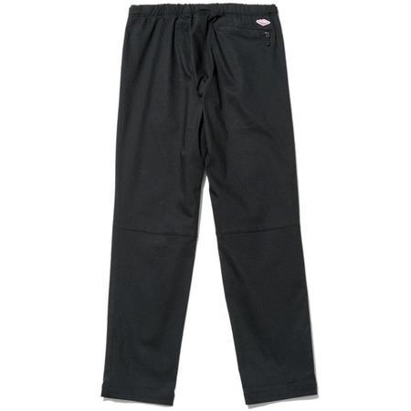 Battenwear Stretch Climbing Pants - Black