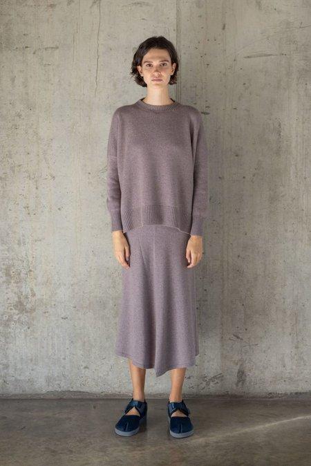 Oyuna elisa skirt - dawn