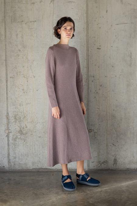 Oyuna bria dress - dawn