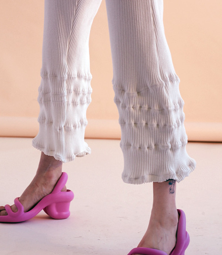 Desireeklein Salome Pants