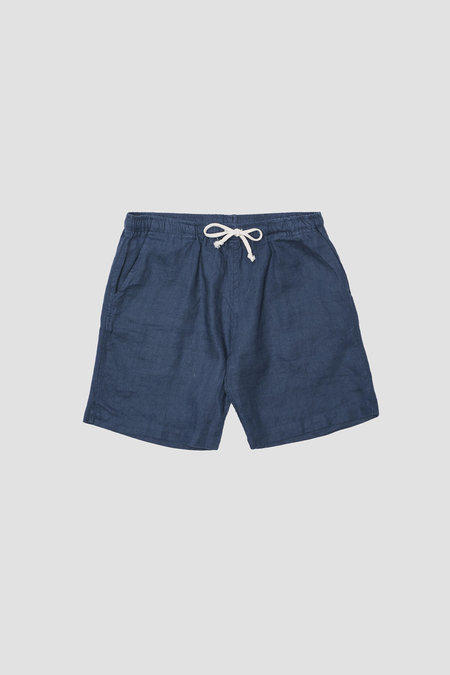 ALEX CRANE BO SHORTS - DUSK
