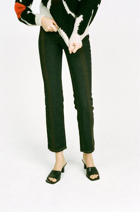 Paloma Wool GP Jeans - Black