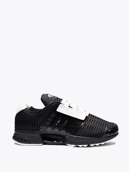 Adidas Originals Climacool 1 CMF