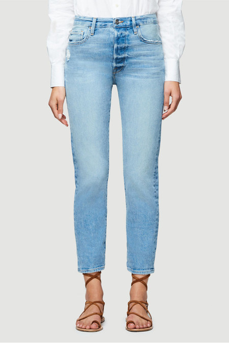 FRAME Denim Le Original Jean | Jones
