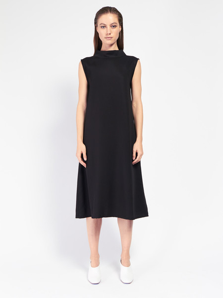 Priory Chie Dress