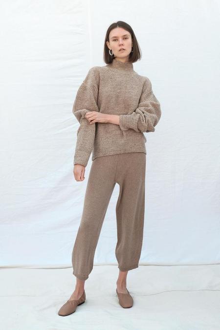 Micaela Greg Shae Sweater