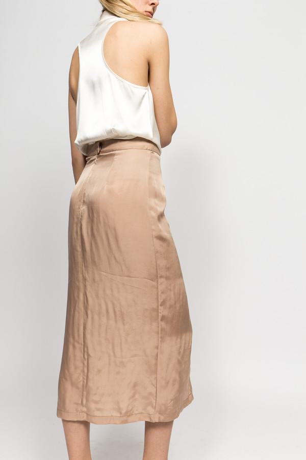 Angelique Chmielewski Aquila Skirt