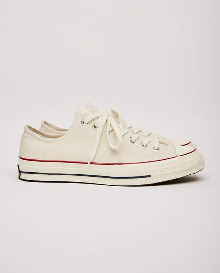 Converse Chuck 70 sneakers - Off White