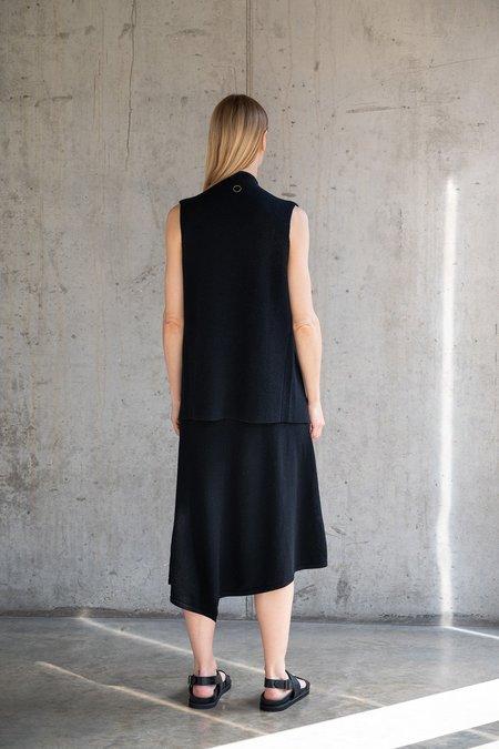 UNISEX Oyuna herder jacket - black