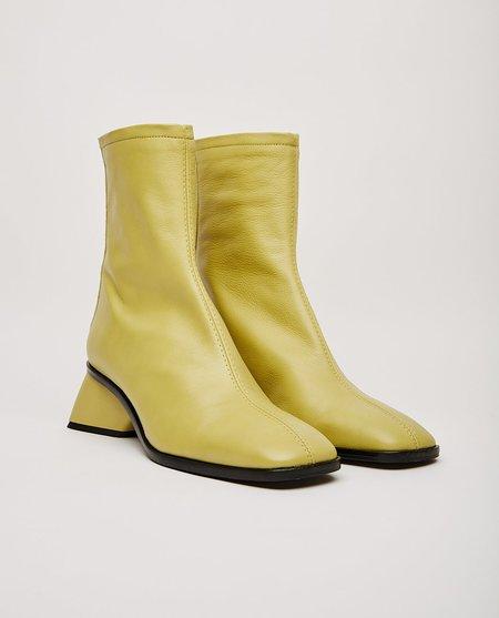 Paloma Wool Helma Boots -