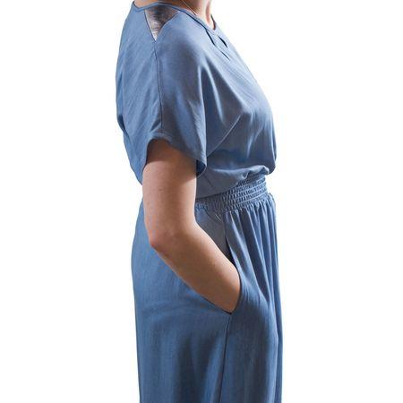 Bodybag by Jude 'Glasgow' dress