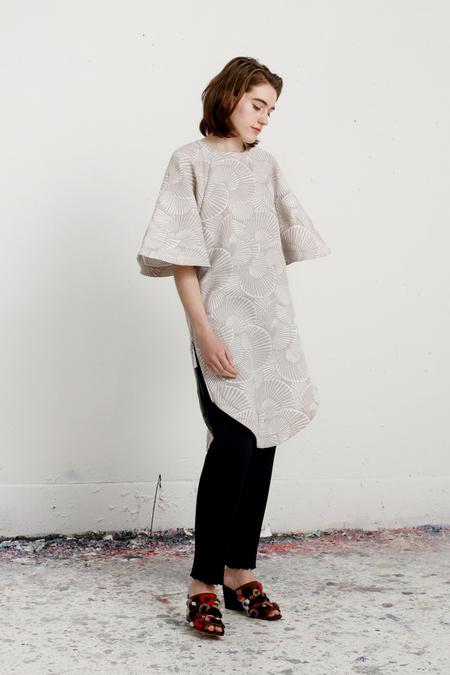 Rodebjer - Bibim Dress