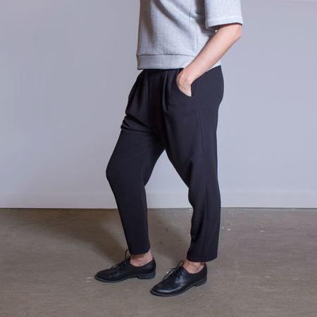 Allison Wonderland 'Avenue' pants