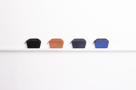 IMAGO-A Nº38 Forma Wallet
