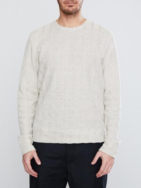 YMC X Sweater