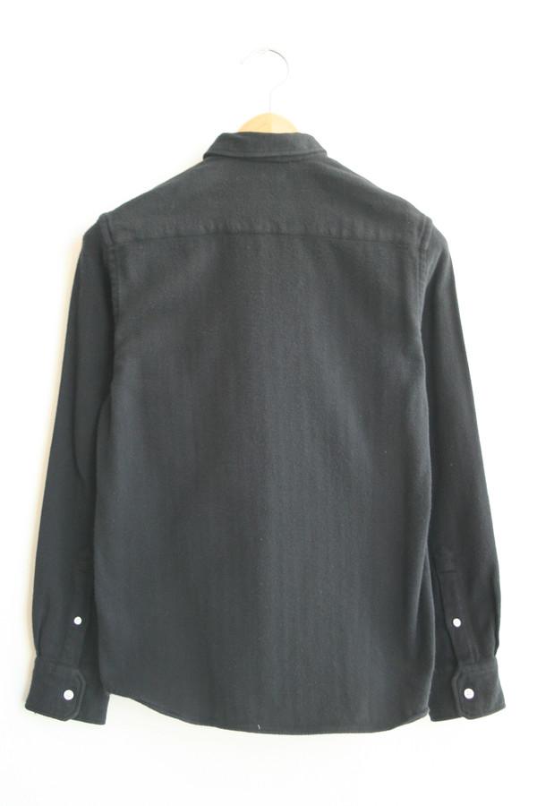 Men's LA PAZ Pacheco Shirt