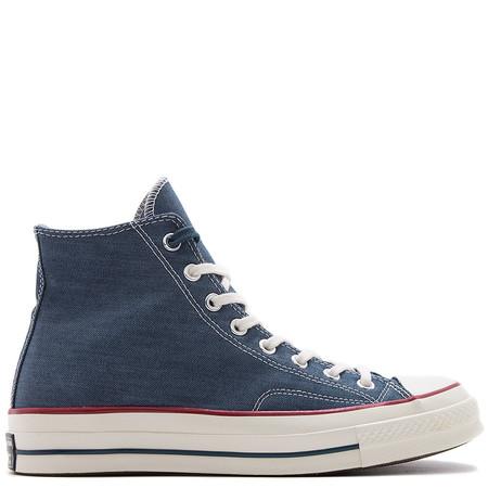 Converse Chuck Taylor All Star '70 Hi - Insignia Blue