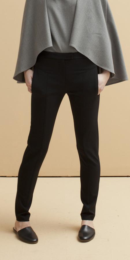 SCHAI Concord Slim Pants