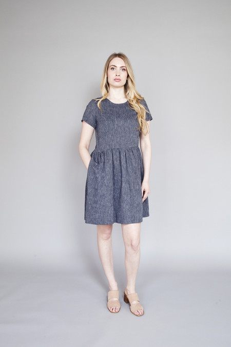 Betina Lou Alice Dress