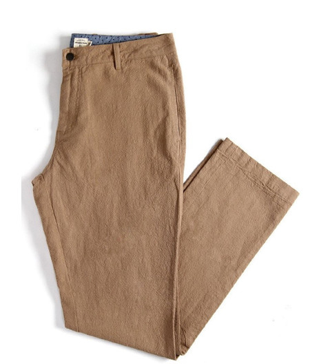 Bridge & Burn Roark Pants