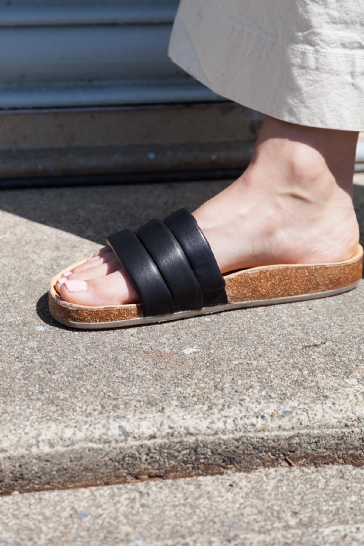 Beatrice Valenzuela Shoes Sale