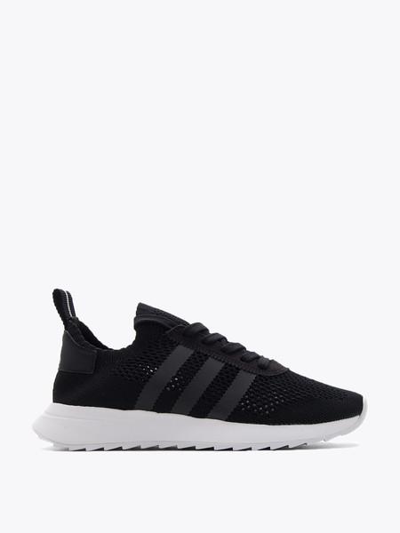 Adidas Originals Flashback Primeknit