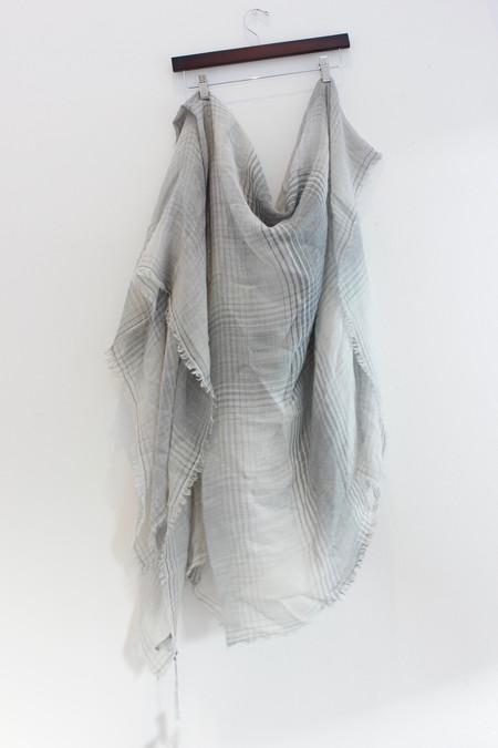Faliero Sarti Svey scarf