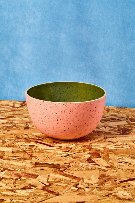 Lindsey Hampton Ceramic Bowl