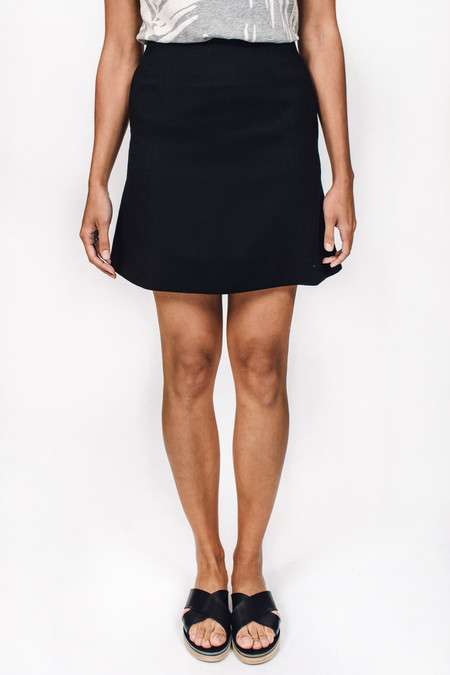 Wood Wood Stella Skirt