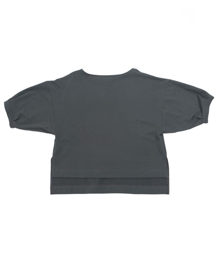 Ilana Kohn Aaron Shirt, Cream