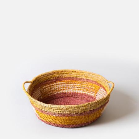 Someware Bread Basket - Sunset