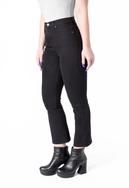 Iris Denim Mirage Jeans