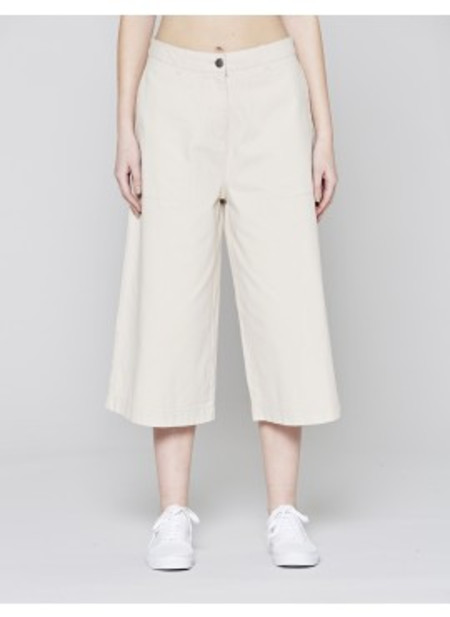 Native Youth Aura Culottes