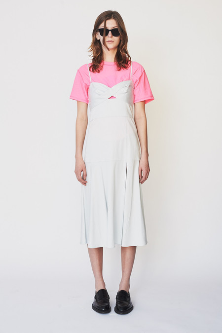 Tosia Paloma Dress