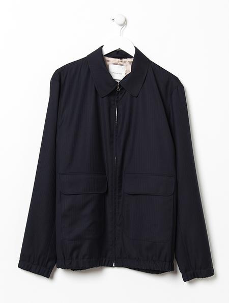 A Kind Of Guise Lipari Jacket