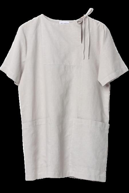Lacausa Clothing Patch Mini